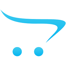 БОЛТ М10*75 НИЖНЕГО РЫЧАГА ВАЗ 2108